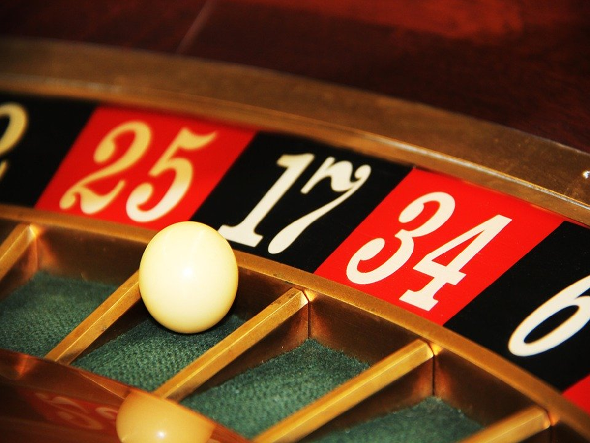 Get to Know Your Roulette Game