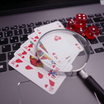 Advantages of Playing Live Dealer Online Casino Games