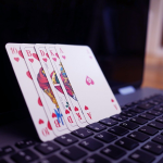 Different Types of Online Casino Bonuses and Promotions